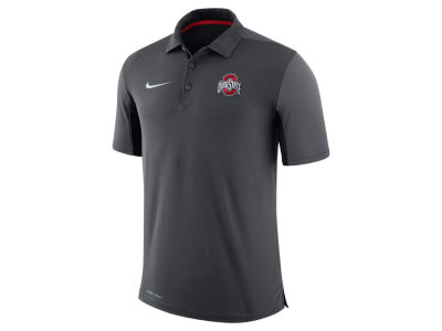 Nike Ncaa Men 39 S Team Issue Polo Apparel At