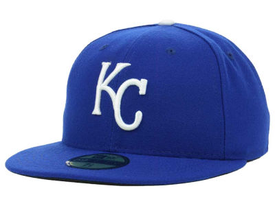 Kansas City Royals Cap