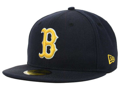 UCLA Bruins NCAA AC 59FIFTY Cap Hats