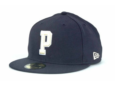 Pittsburgh Panthers NCAA AC 59FIFTY Cap Hats