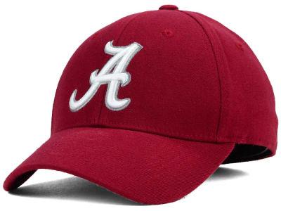 Alabama Crimson Tide Top Of The World Ncaa Team Color Pc