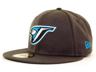 Toronto Blue Jays MLB Cooperstown 59FIFTY Cap Hats