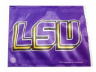 LSU Tigers Rico Industries Car Flag Auto Accessories