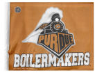 Purdue Boilermakers Rico Industries Car Flag Auto Accessories
