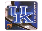 Kentucky Wildcats Hunter Manufacturing Mousepad Home Office & School Supplies