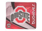 Ohio State Buckeyes Hunter Manufacturing Mousepad Home Office & School Supplies