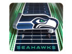 Seattle Seahawks Hunter Manufacturing Mousepad Home Office & School Supplies