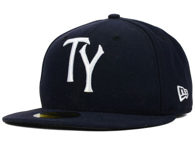 Tampa Yankees MiLB AC 59FIFTY Cap Hats