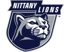 Penn State Nittany Lions Rico Industries Static Cling Decal Auto Accessories