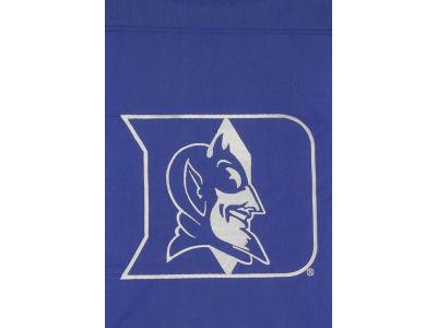 Duke Blue Devils Garden Flag Lids Com