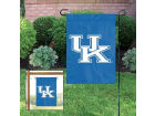 Kentucky Wildcats Garden Flag Flags & Banners