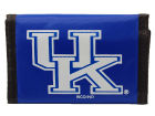 Kentucky Wildcats Rico Industries Nylon Wallet Checkbooks, Wallets & Money Clips