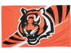 Cincinnati Bengals Wincraft 3x5ft Flag Flags & Banners