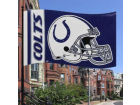 Indianapolis Colts Wincraft 3x5ft Flag Flags & Banners