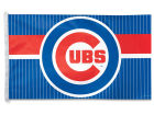 Chicago Cubs Wincraft 3x5ft Flag Flags & Banners