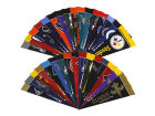 Rico Industries 4x9in Mini Pennant Set Pennants