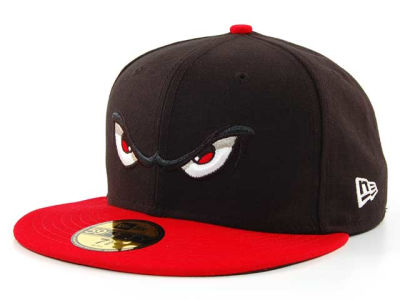 Lake Elsinore Storm MiLB AC 59FIFTY Cap Hats