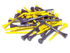 LSU Tigers Team Golf 50pk Golf Tees