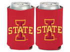 Iowa State Cyclones Can Coozie BBQ & Grilling