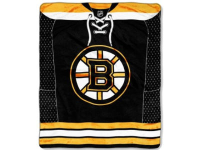 Boston Bruins Nhl Novelties Lids Ca