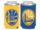 Golden State Warriors Can Coozie BBQ & Grilling