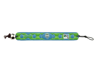 Seattle Sounders FC Game Wear Soccer Bracelet Classic
