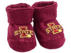 Iowa State Cyclones NCAA New Born Gift Set Newborn & Infant