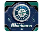 Seattle Mariners Hunter Manufacturing Mousepad Home Office & School Supplies