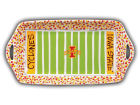 Iowa State Cyclones Stadium Tray Kitchen & Bar