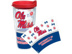 Ole Miss Rebels Tervis 24oz Tumbler With Lid Kitchen & Bar