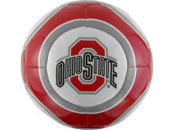 NCAA Soccer Ball Outdoor & Sporting Goods