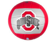 NCAA Volleyball Fullsize Outdoor & Sporting Goods