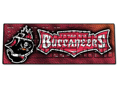 Tampa Bay Buccaneers Wireless Keyboard  7c68a8d35
