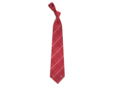 Eagles Wings Oxford Woven Tie