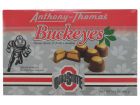 14oz Buckeye Candy