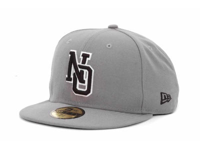 New Orleans New Era Cities 10 59FIFTY Cap Hats