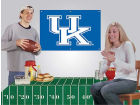 Kentucky Wildcats Party Decorating Kit BBQ & Grilling