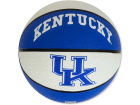 Kentucky Wildcats Jarden Sports Crossover Basketball Outdoor & Sporting Goods