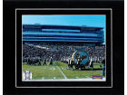 Purdue Boilermakers Mounted Memories Matted Unsigned 8x10 Photo Collectibles