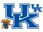 Kentucky Wildcats 12x12 Multipack Magnet Auto Accessories