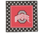 Ohio State Buckeyes 16 Count Luncheon Napkins Kitchen & Bar