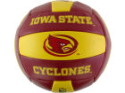 Iowa State Cyclones NCAA Volleyball Fullsize Outdoor & Sporting Goods