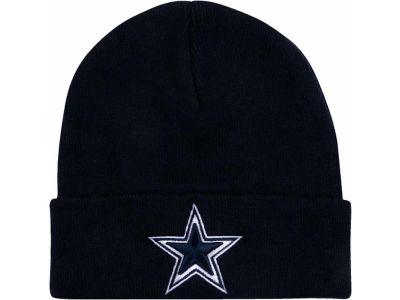 Dallas Cowboys DCM Basic Cuff Knit  bd47b51d9