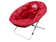 Logo Chair Sphere Chair Gameday & Tailgate