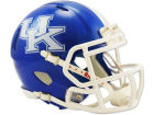Kentucky Wildcats Riddell Speed Mini Helmet Collectibles