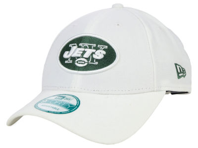 New York Jets NFL League 9FORTY Cap Hats