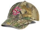 South Carolina Gamecocks '47 NCAA Real Tree II Franchise Easy Fitted Hats