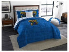 Kentucky Wildcats The Northwest Company Full Bed Set Bed & Bath