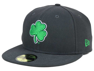 Notre Dame Fighting Irish NCAA AC 59FIFTY Cap Hats