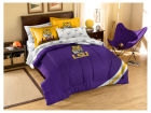 LSU Tigers The Northwest Company Full Bed Set Bed & Bath